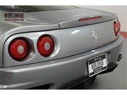 Picture of '04 Ferrari 360 located in Colorado - $75,900.00 - QN38