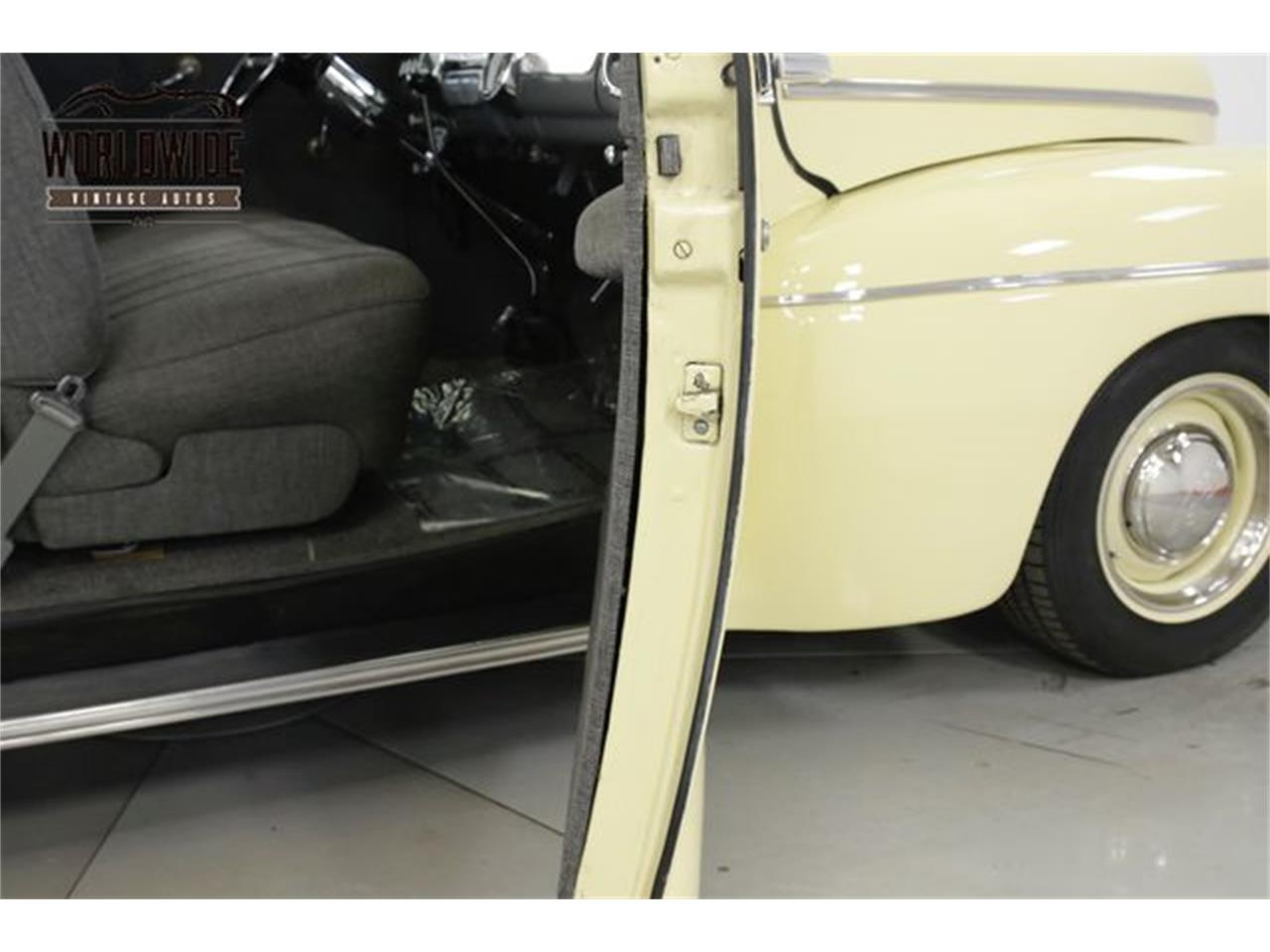 Large Picture of '42 Super Deluxe - QN3I