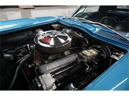 Picture of '67 Corvette - QL0V