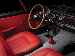 Picture of '60 DB4 - QN4V