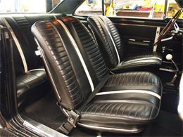 Picture of '67 Chevy II Nova - QN5B