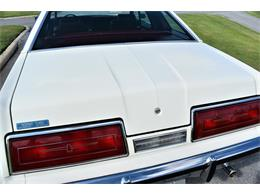 Picture of '79 Thunderbird - QN8J