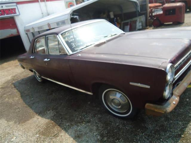 1964 to 1966 Mercury Comet for Sale on ClassicCars com on