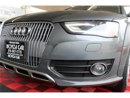Picture of '15 Allroad - QN9D