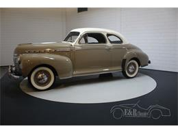 Picture of '41 Special Deluxe - QNAT