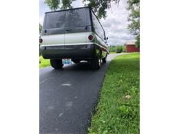 Picture of '65 A100 - QNAY