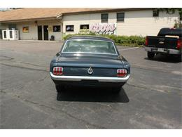 Picture of '65 Mustang - QNBY
