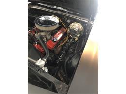 Picture of '69 Camaro - QNBZ