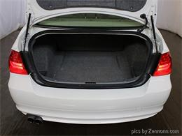 Picture of '11 3 Series - QKTD