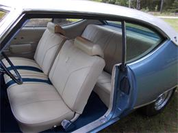 Picture of '69 Skylark - QNCE
