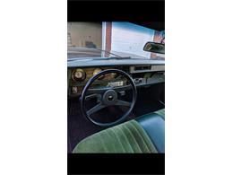 Picture of '72 Cutlass Supreme - QNCK