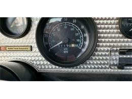 Picture of '76 Firebird Trans Am - QL1O