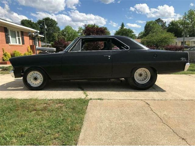 Picture of '67 Nova located in Michigan Offered by  - QL1P