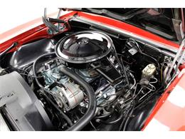 Picture of '68 Firebird - QNDF