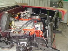 Picture of '58 Impala - QL1S