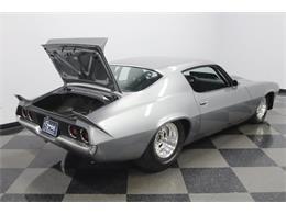 Picture of '75 Camaro - QNE2