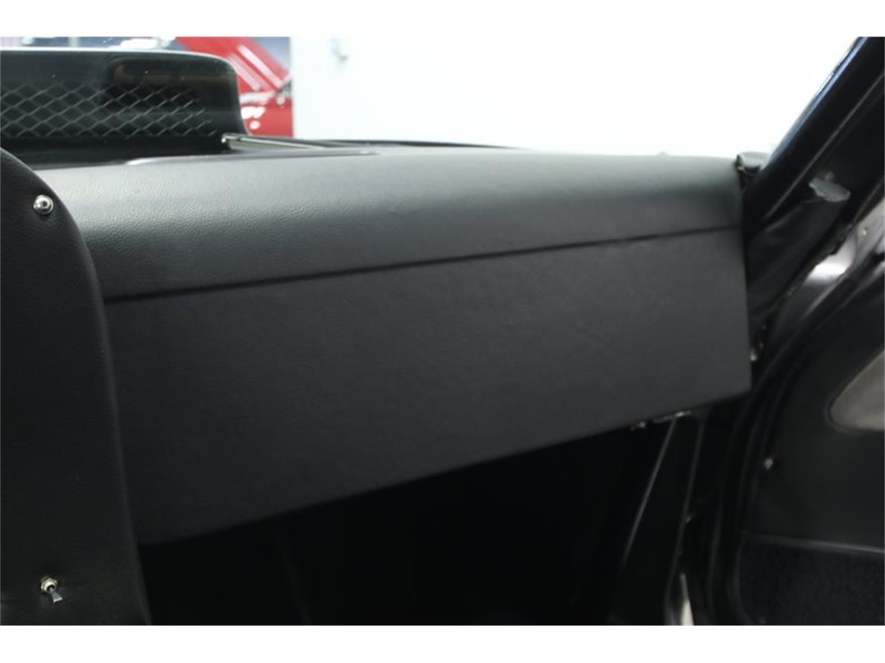Large Picture of '75 Camaro - QNE2