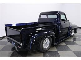 Picture of '53 F100 - QNE4