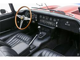 Picture of '68 XKE - QNF9