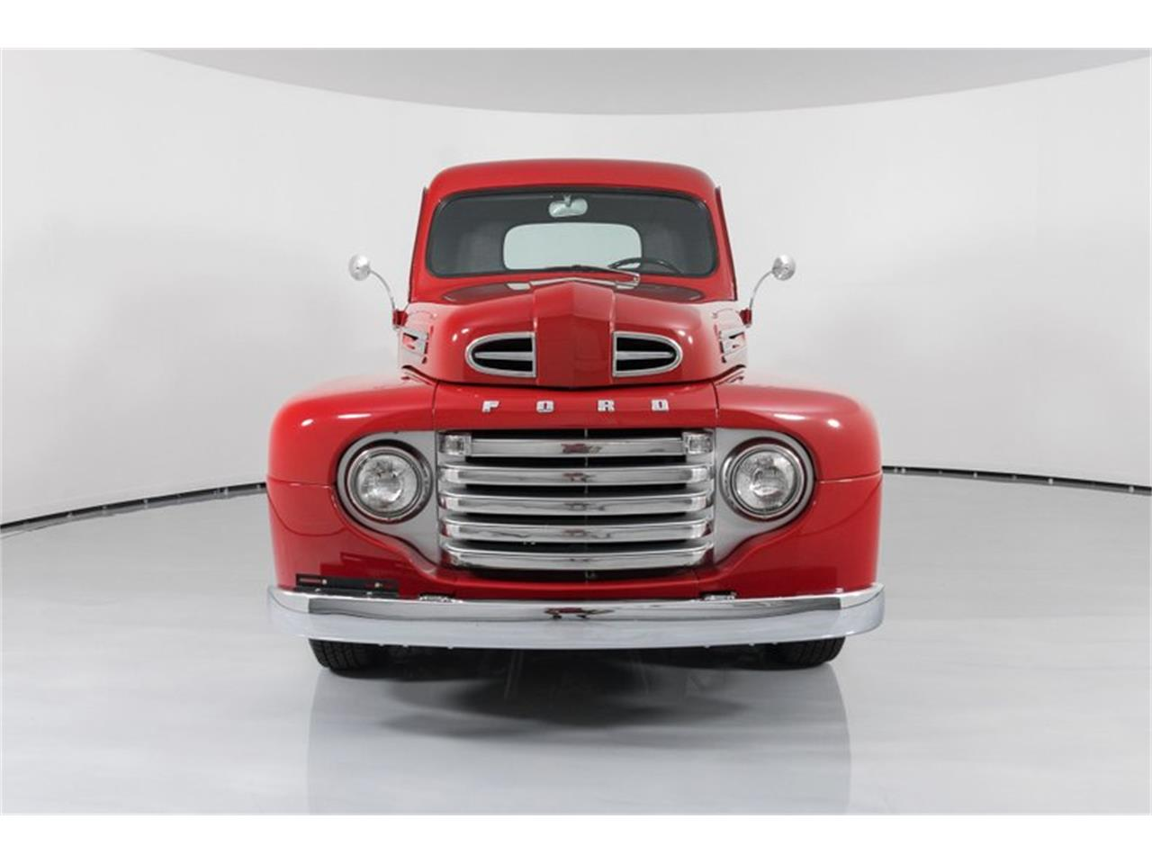 Large Picture of '49 Pickup - QNFG