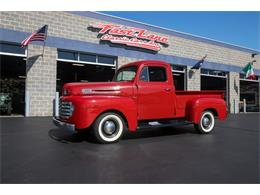 Picture of '49 Pickup - QNFG