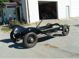 Picture of '30 Model A - QNI4