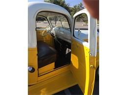 Picture of Classic '42 Pickup located in San Clemente California - QL28