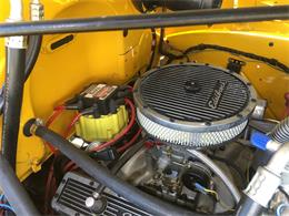 Picture of Classic '42 Chevrolet Pickup located in San Clemente California - $42,995.00 Offered by a Private Seller - QL28