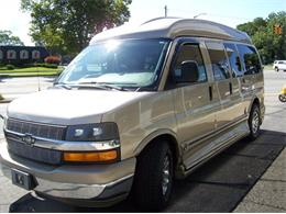 Picture of '05 Express - QNK7