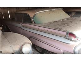 Picture of '57 Monterey - QNL0