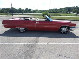 Picture of '70 2-Dr Convertible - QNLY