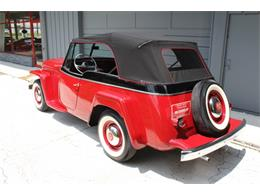 Picture of '50 Jeepster - QNM9