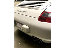Picture of '07 Porsche 911 located in Wenatchee Washington - $44,475.00 Offered by a Private Seller - QNME