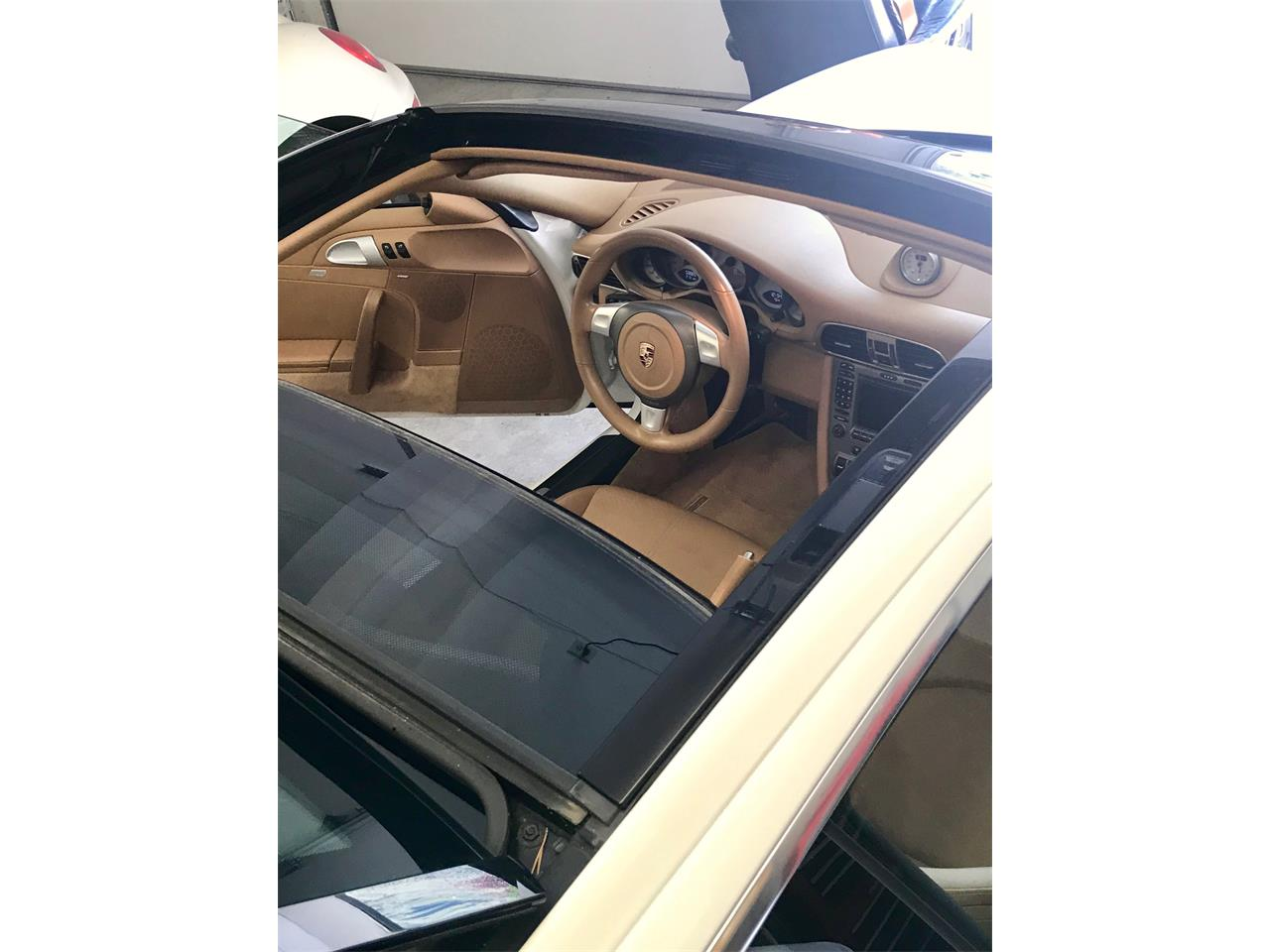 Large Picture of 2007 Porsche 911 located in Wenatchee Washington - $44,475.00 Offered by a Private Seller - QNME