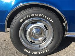 Picture of Classic 1967 Camaro - $38,500.00 - QL2O