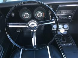 Picture of Classic 1967 Camaro - QL2O