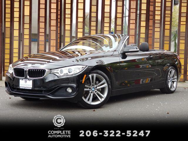 Picture of '16 428i - QNN0