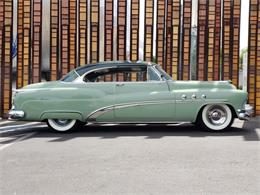 Picture of '52 Super Riviera - QNN2