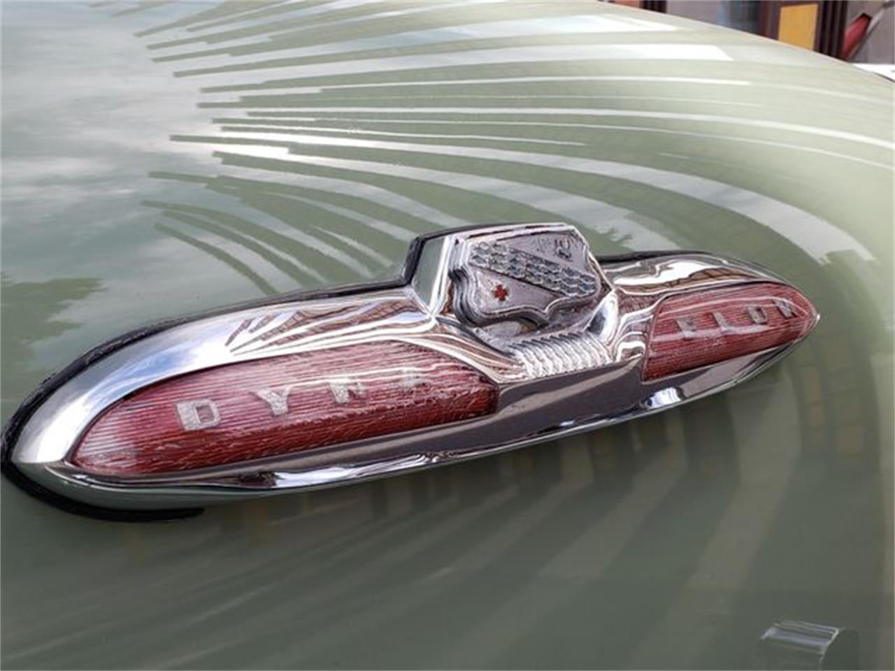 Large Picture of '52 Super Riviera - QNN2