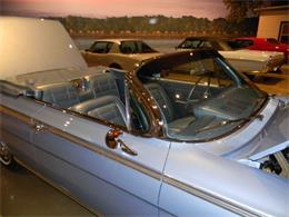 Picture of '62 Impala - QKTH