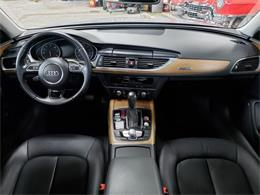 Picture of '16 A6 - QNN9
