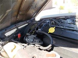 Picture of '86 XJ6 located in AZ - Arizona Offered by Old Iron AZ LLC - QNNV