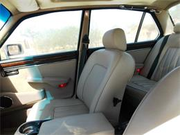 Picture of 1986 XJ6 located in AZ - Arizona - $7,500.00 Offered by Old Iron AZ LLC - QNNV