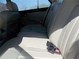 Picture of '86 Jaguar XJ6 located in AZ - Arizona - $7,500.00 - QNNV