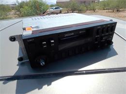Picture of '86 XJ6 located in Tucson AZ - Arizona - QNNV