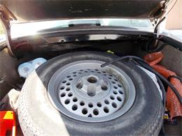 Picture of 1986 XJ6 - $7,500.00 Offered by Old Iron AZ LLC - QNNV