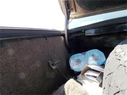 Picture of 1986 Jaguar XJ6 - $7,500.00 Offered by Old Iron AZ LLC - QNNV