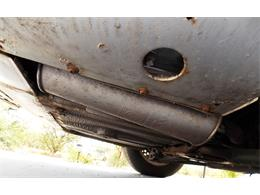 Picture of 1986 XJ6 located in Tucson AZ - Arizona - QNNV