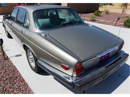 Picture of '86 XJ6 - $7,500.00 Offered by Old Iron AZ LLC - QNNV