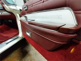 Picture of '63 Imperial Crown - QNO7